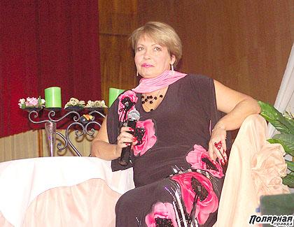 http://www.murmansound.ru/site-specific/murmansound.ru/upload/press/Eleana.jpg